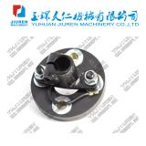 DaihatsuSteering joint fixture joint steering shaft 45230-35020