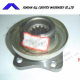 Mitsubishi driveshaft components parts companion flange MB-005229 / MB005229