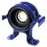 driveshaft center support bearing for Isuzu 94328850 COMP