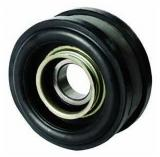 driveshaft center support bearing for Nissan 37521-41L25 / 3752141L25